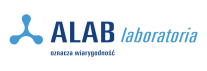 ALAB Logo as Zowie AI Chatbot Customer
