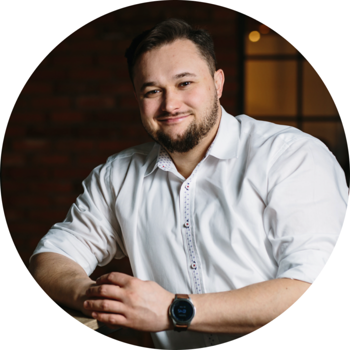 jakub zawadzki head of customer success docplanner