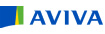 Aviva_logo_case_study_automation_with_zowie