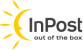 Inpost_official_logo_testimonial_automation_detail