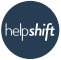 helpshift_zowie_integrations