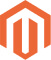 magento_zowie_integrations