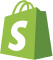 shopify_zowie_integrations