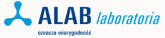 alab_logo_why_zowie